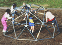 Playground Equipment :: Outdoors