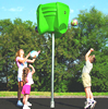 Playground Equipment :: Sports